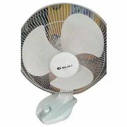 3 2000 Rpm Bajaj Table Fan