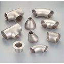 Duplex2205 Stainless Steel Pipe Fittings