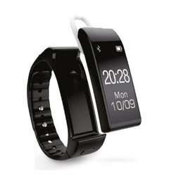 Digital Fitness Band