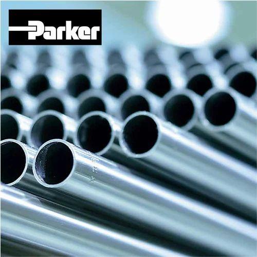 Parker Ermeto Seamless Hydraulic Tubes Parker Ermeto