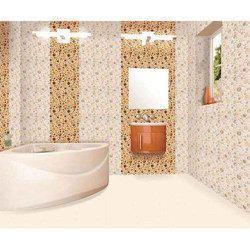 Bonzer 7 Bathroom Wall Tile