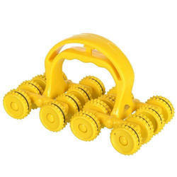 Body King Acupressure Roller