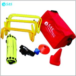 SAS Speed Training Kit - Beginner
