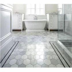 Bathroom Tiles In Chennai bathroom floor tile manufacturers, suppliers & dealers in chennai