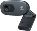C270 LOGITECH HD WEBCAM