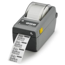 203 DPI Label Printer