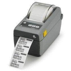 203 DPI Label Printer