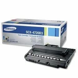 Samsung SCX 4720D3 Toner Cartridge