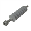Electrical Polymer Insulator