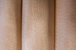 Silica Fabric
