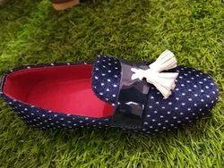 Designer Loafers For Kid
