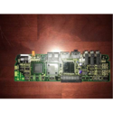 A20B 2100 0741- 09B FANCU Control Card