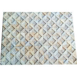 Designer Stone Elevation Tiles