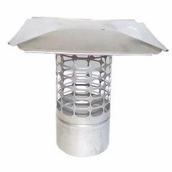 Postop Lantern Pole