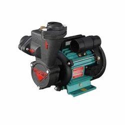 Mini Water Pump