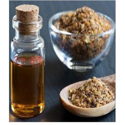 Myrrh Natural Essential Oil
