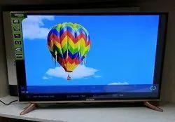 bdb1a2aa49b New Aiwa 32 k 3200 LED TV Smart With Gorilla Glass