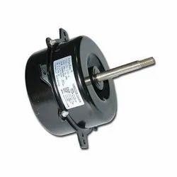 TrusTec Split Air Conditioner Fan Motor, IP Rating: IP23, Voltage: 220 V