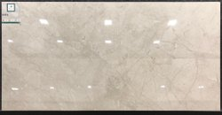 Simpolo Ceramic Mosaic Wall Tiles, Thickness: 5-10 mm, Size: 600*1200(mm)