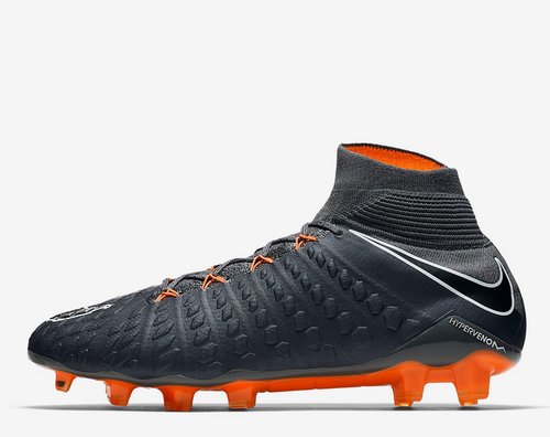 sneakers for cheap 5d67e c51a2 Nike Hypervenom Phantom
