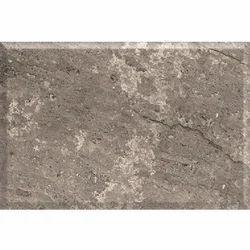Ajmer Ivory-Floor Tiles