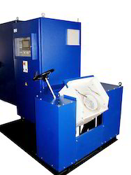Smelting Furnaces at Best Price in India