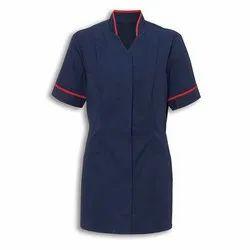 Navy Blue Hospital Uniforms