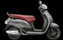 Suzuki Access 125 Scooter
