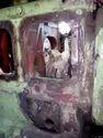 Lower Crankcase Metal Locking Repairing Service