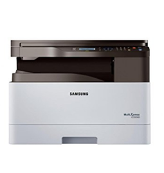 Samsung Color Photo Copier Machine