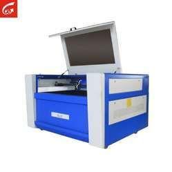 CO2 Engraving Machine