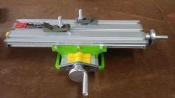 Mini Compound Precision Slide