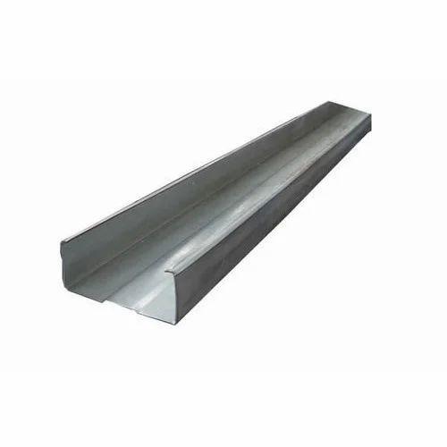 Metal Purlins C Purlins Manufacturer From Vadodara