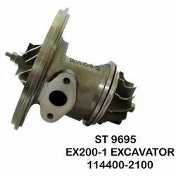 RHC6 Ex-220 Excavator 114400-2100 Suotepower Core