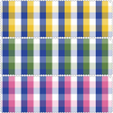 Cotton Fabric Cloth