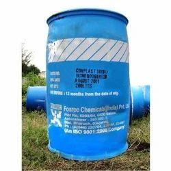 Liquid Fosroc Conplast SP 430 Admixture