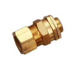 CW Cable Gland (3 Part) & (4 Part)