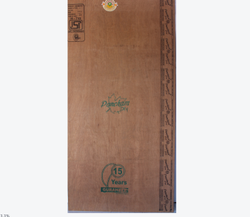 Pancham Plywood