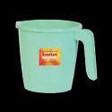 Plastic Mugs 750 Ml & 1 Ltr