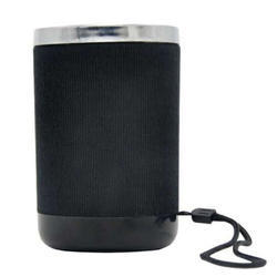 Vizin Bluetooth Speaker BT-8617
