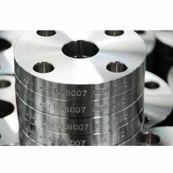 Mould Steel Din 1.2085