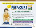 Rifaximine-400 mg