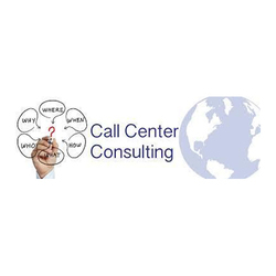 Call Center Consulting Services