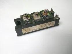QM75DY-H Transistor Module