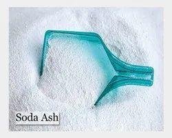 Nirma Soda Ash