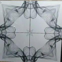 Gloss Full Body Tiles Vitrified Tiles