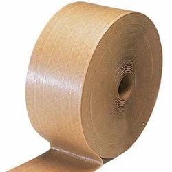 Paper Tape Printed