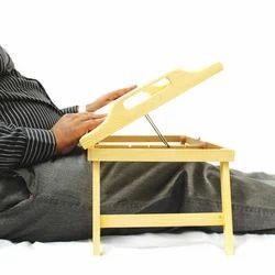 Pedder Johnson Folding Bed Tray