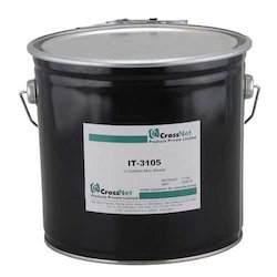 Lithium Complex Moly Grease