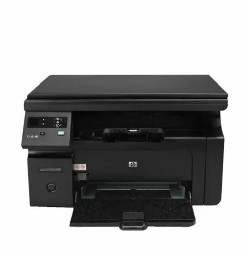 Printer And Copier - Canon Copier IR 2525 Service Provider from Pune